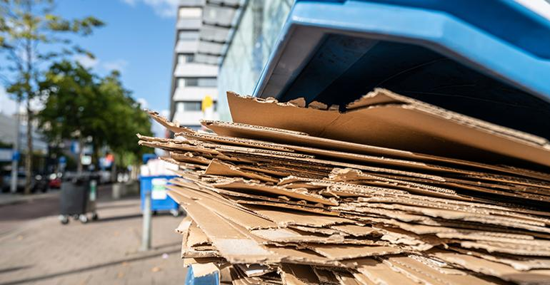 Brimming-Recycling-Boxes.jpg