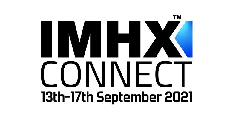 IMHX Connect 2021