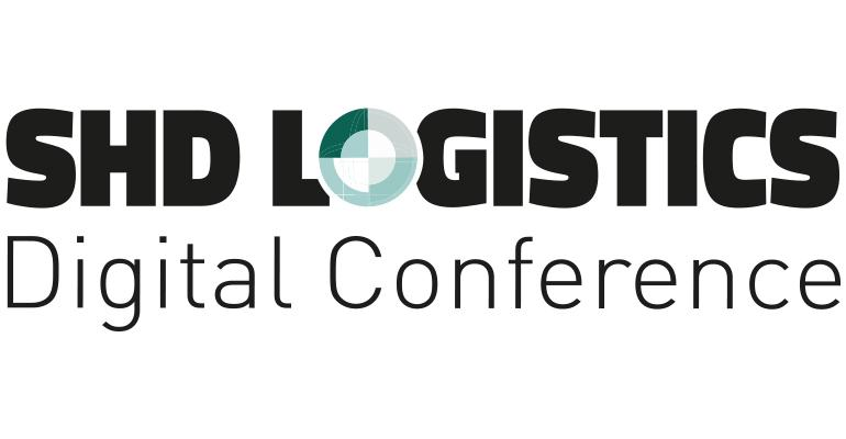 SHD Logistics Digital Conference 2021