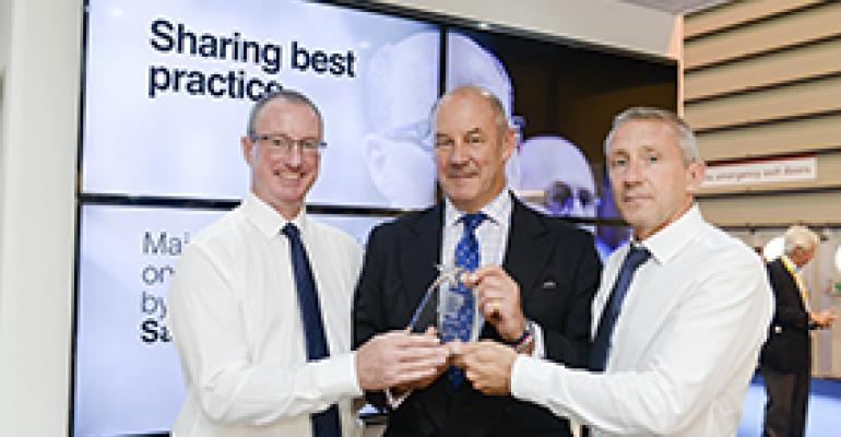 Are you FLTA Safety Champion 2017?