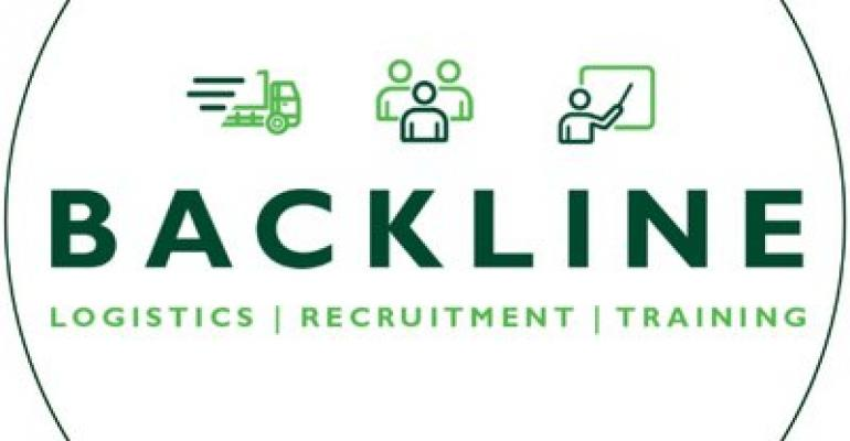 Backline relocates operations to Winchester