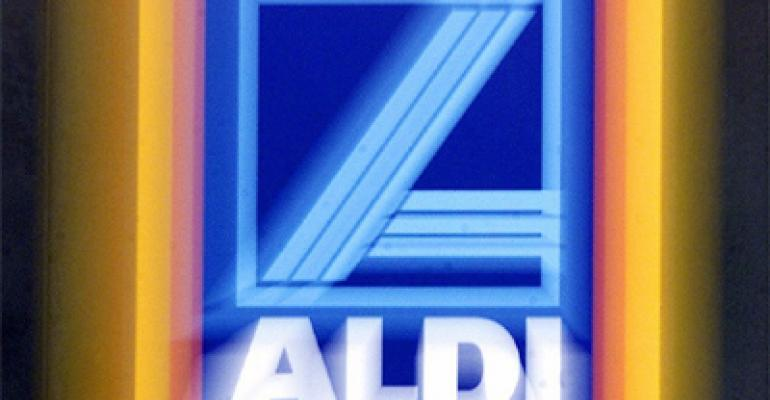 Aldi to double stores and create 35,000 jobs
