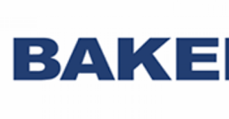 British Bakels takes 80,000 sq ft on M40