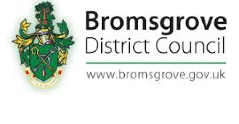 Plans for 1m sq ft logistics scheme submitted to Bromsgrove council
