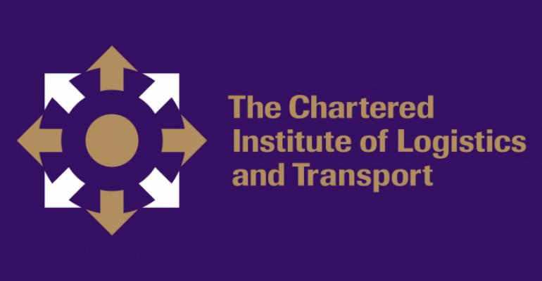 CILT advises Government on the opportunities of Brexit