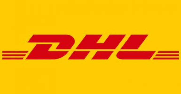 West Midlands Police awards end-to-end uniform supply chain contract to DHL
