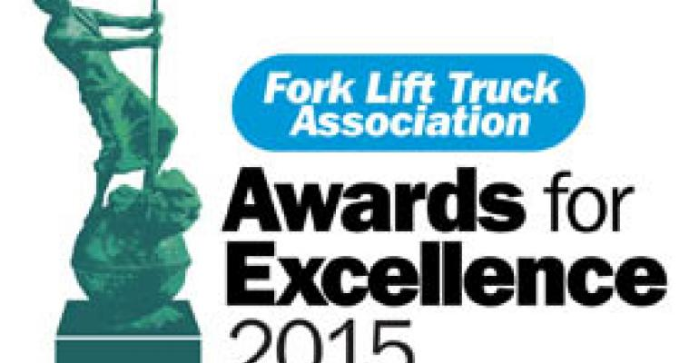 Voting underway as the FLTA unveils its 'Pick of the Year'