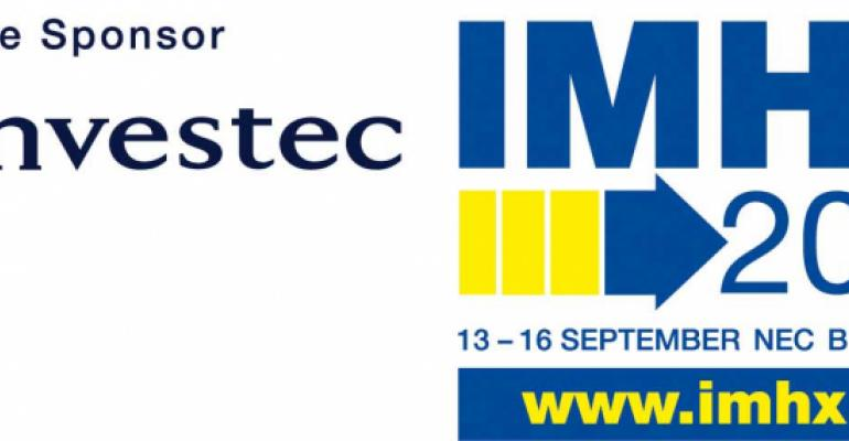 IMHX 2016: face-to-face with the future