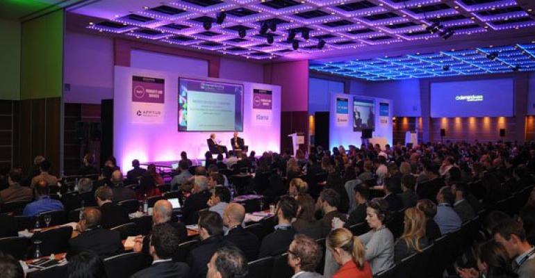 Multichannel and fulfilment to become key themes at eDelivery Conference 2017