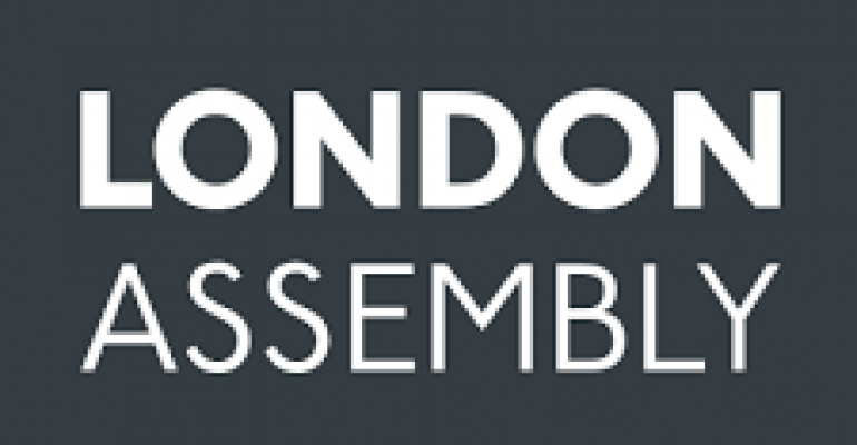 London Assembly looks to mix housing and logistics