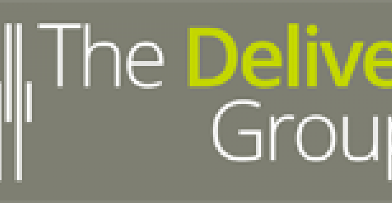 The Delivery Group invests in new sortation system