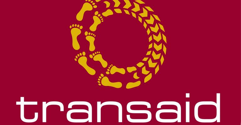 Transaid to unveil prizes at The Logistics Awards