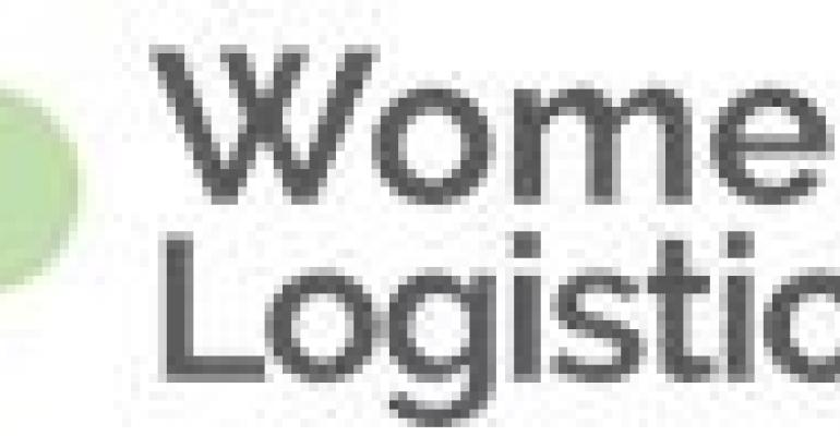 Women in Logistics to hold London event