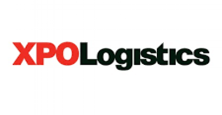 Eurokey Recycling contracts with XPO Logistics for support in Europe