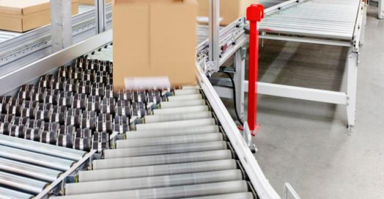 Axiom's automated packing solution doubles productivity for Asda
