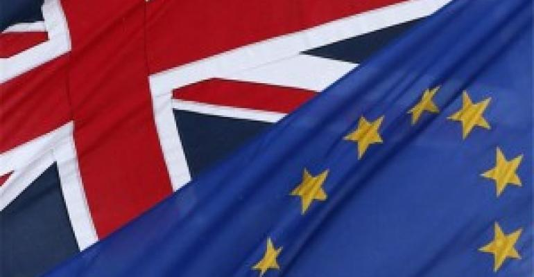 Imperative that logistics must be at the Brexit table – FTA
