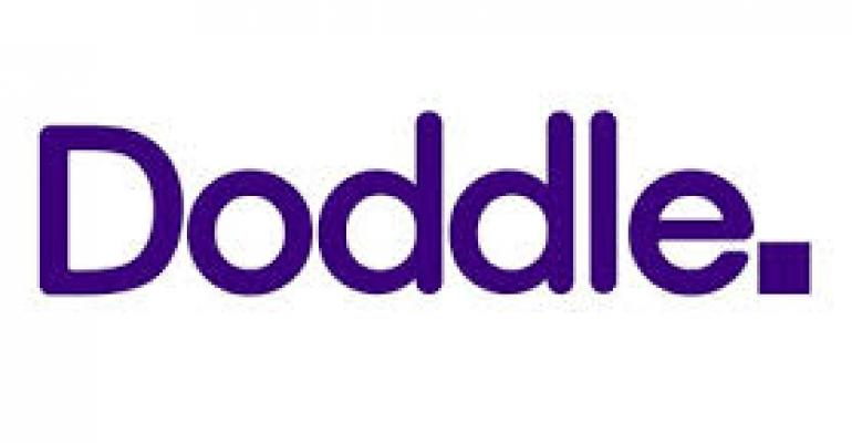 Doddle marks 1st year anniversary & 85,000 members