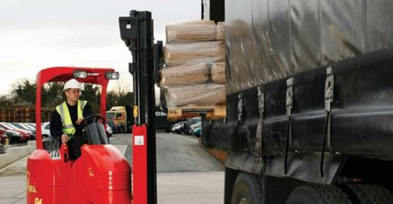 Latest e-fulfilment solutions at WTG event