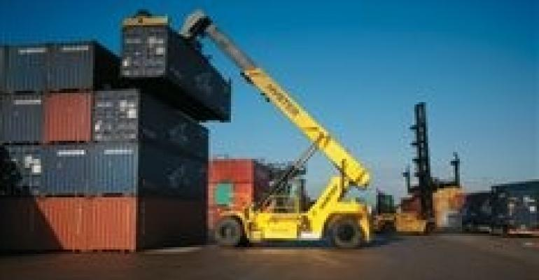 £3.5m Freightliner deal for Briggs