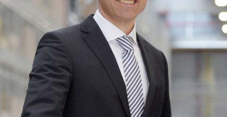 Linde chairman in place until 2021
