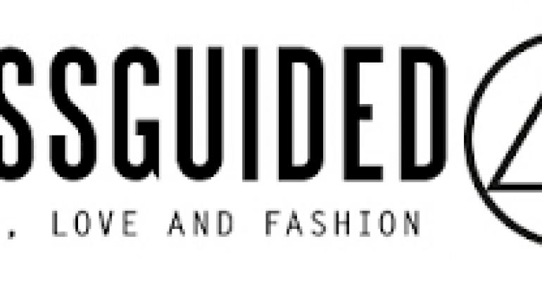 Missguided optimises international delivery