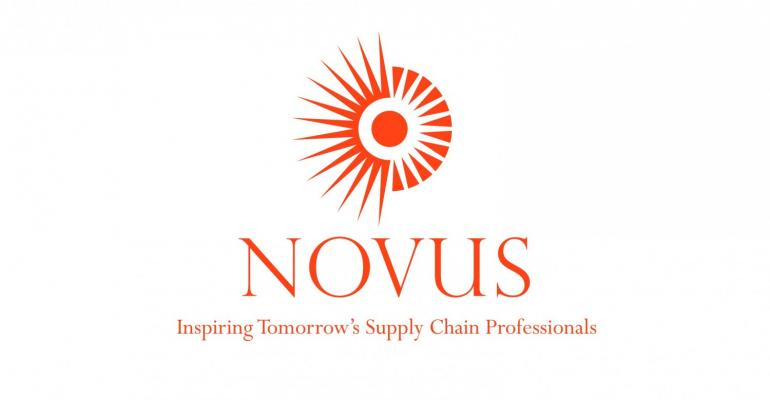 Aston University teams up with NOVUS to offer first full course in Midlands