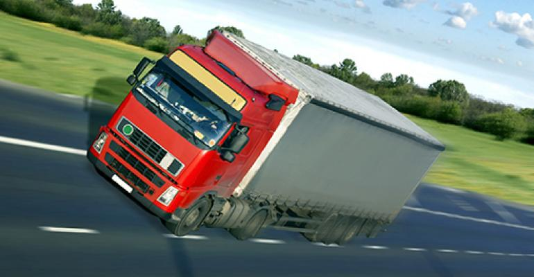 Truck platooning could save costs – FTA