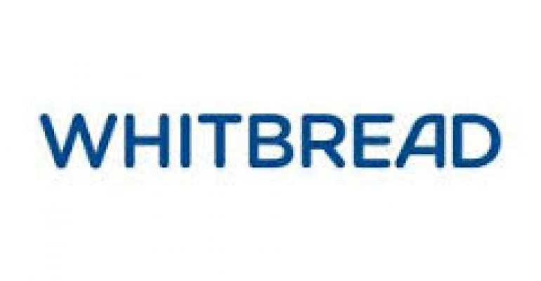 Video: Whitbread Supply Chain implements Empirica WMS from Chess