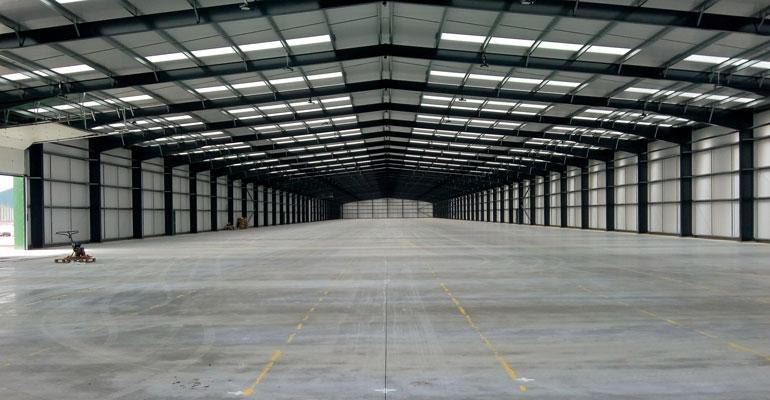 new-shed-humber.jpg