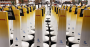 Assisted Picking Robots - Locus Robots at DHL Supply Chain.png