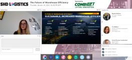 The future of warehouse efficiency_0
