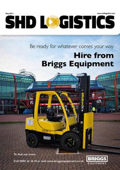 SHD Front Cover_Briggs_521_0